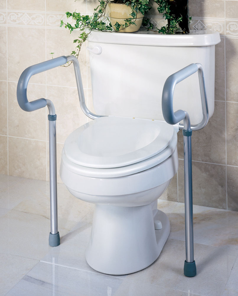 Comfortable Toilet Seat Reviews
